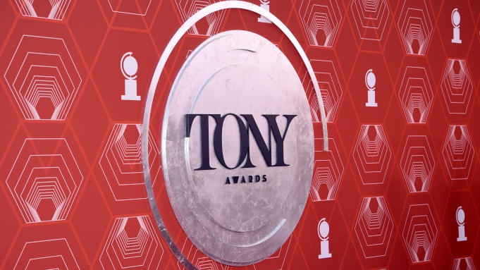 Broadway is back with the 2021 Tony Awards.